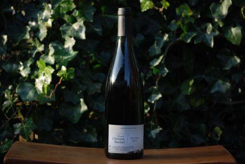 10.003 - Pinot Noir - full